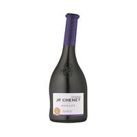JP Chenet Merlot Red Wine 75CL