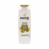 Pantene Shampoo Moisture 600ML