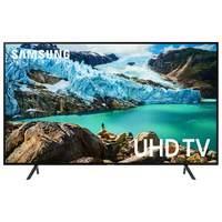 "Samsung UHD TV 75"" UA75RU7100KXZN"