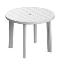 Round Table 85Dia/70Cm Height
