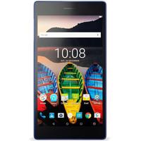"""Lenovo Tablet Tab 3 730 1GB RAM,16GB Memory,4G Calling,7"""""""
