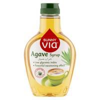 Lune De Miel Sunny Agave Syrup 350g
