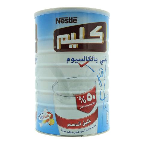Nestle-Klim-Milk-1800g