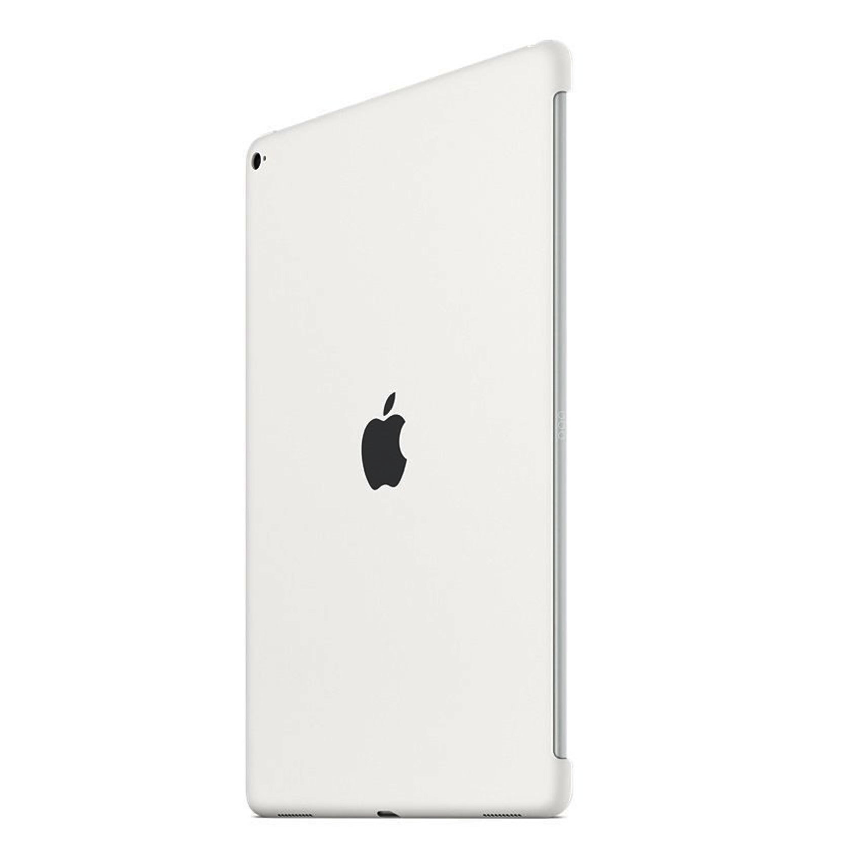 APPLE CASE SILICONE IPAD PRO WH