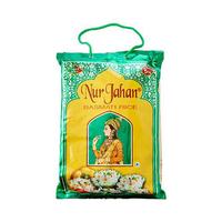 Nurjahan Premium Basmati Rice 5KG