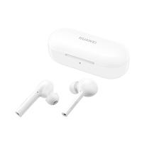 Huawei Freebuds Lite White