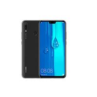 Huawei Smartphone Y9 2019 Black