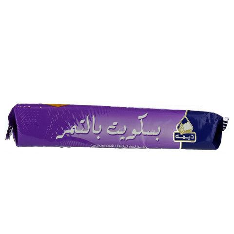 Deemah-Date-Bars-25g