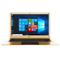 "iLife Notebook Zed Air 2 Celeron N3350 3GB RAM 32GB Memory 14"" Gold"