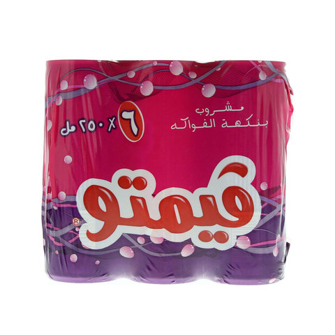 Vimto-Sparkling-Fruit-flavored-Drink-250mlx6