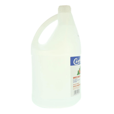 Crystal-White-Vinegar-1-Gallon