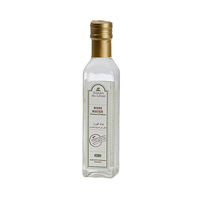 Terroirs Du Liban Rose Water 25CL