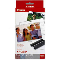 Canon Photo Paper KP361P