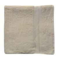 Bath Sheet 80x160cm Ecru