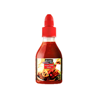 Exoticfood Sweet Chilli 200ML