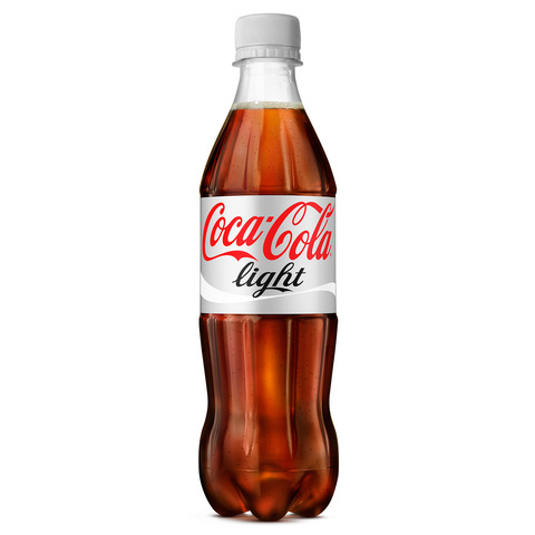 Coca-Cola-Light-500ml