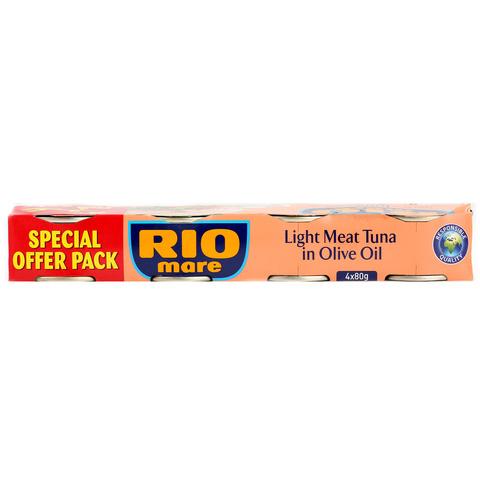 Rio-Mare-Light-Meat-Tuna-in-Olive-Oil-80gx4