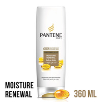 Pantene Pro-V Moisture Renewal Conditioner 360 ml