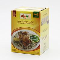 Esnad Chicken Stock Powder 12 G