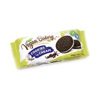 Coppenrath Cookies Vegan Cream 200GR