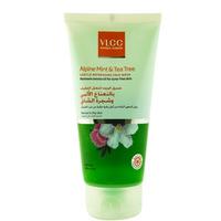 VLCC Alpine Mint & Tea Tree Gentle Refreshing Face Wash 150ml