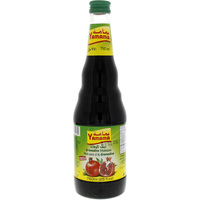 Yamama Grenadine Molasses 750ml