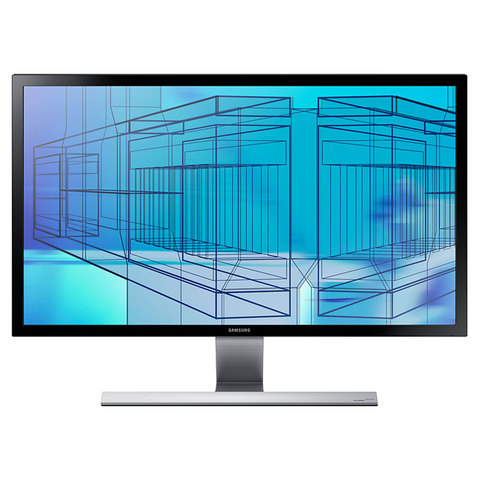 "Samsung-LED-Monitor-Curve-28""-LU28E590DS"
