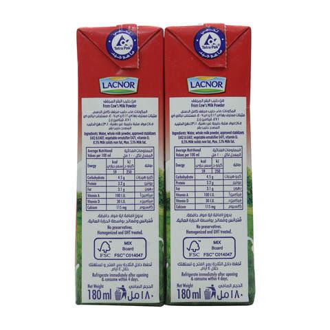 Lacnor-Essentials-Milk-Full-Cream-180ml-x8