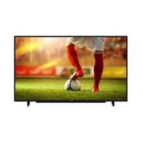 "Grundig LED TV 49""VLX7810 Smart"