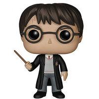Funko POP Movies -Harry Potter Action Figure