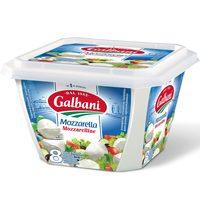 Galbani Mozzarelline 485g