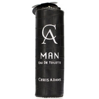 Chris Adams  Man Eau De Toilette 100ml