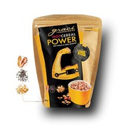 Graci Hot Cereal Power 400GR