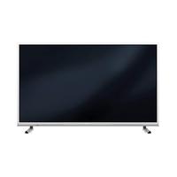 Grunding LED TV 43'' GUT 890 Smart
