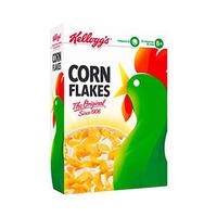 Kellogg's Corn Flakes 24GR