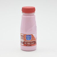 Nadec Fresh Milk Strawberry 200 ml