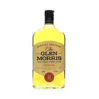 Glen Morris Classic whisky 100CL