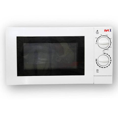 First1-Microwave-FMW-512