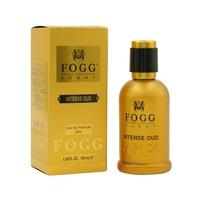 Fogg Scent Eau De Parfum Intense Oud 100ml