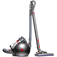 Dyson Vacuum Cleaner Cy22