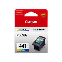 Canon Cartridge CL 441 Color