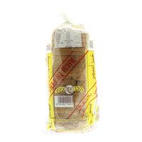 Golden Loaf Brown Sliced Bread 550g