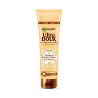 Ultra Doux Honey Treasures Oil Replacementt 300ML