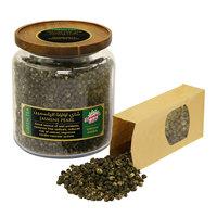 Bayara Jasmine Pearl Green Tea