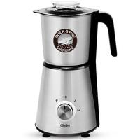 Clikon Coffee Grinder Ck2287