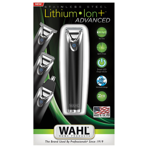 Wahl-Groming-Kit-9864-027