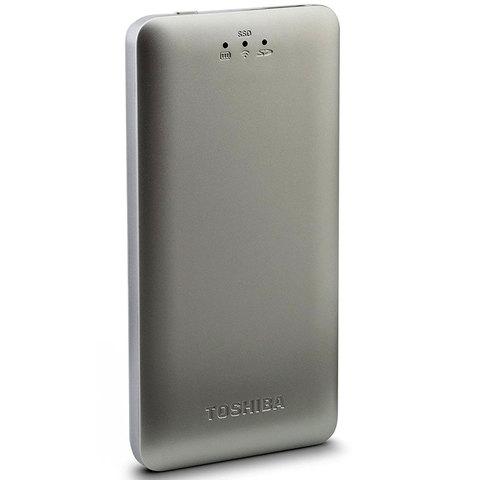 Toshiba-SSD-128GB-Wireless-Canvio-Aeromobile-Gold
