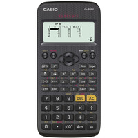 Casio Scientific Calculator Fx-82Ex Class