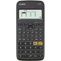Casio Scientific Calculator Fx-82Ex Class