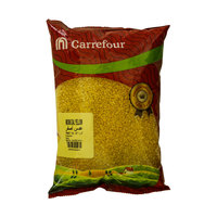 Carrefour Moong Dal Yellow 1kg